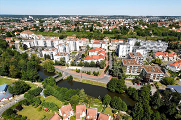 Débouchage de vos Canalisation Essonne 91