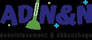 Assainissement et débouchage Essonne 91 - Adnen